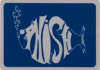 phishsmall