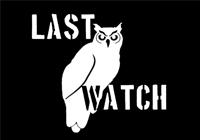 lastwatchsmall