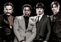 VintageTrouble-small